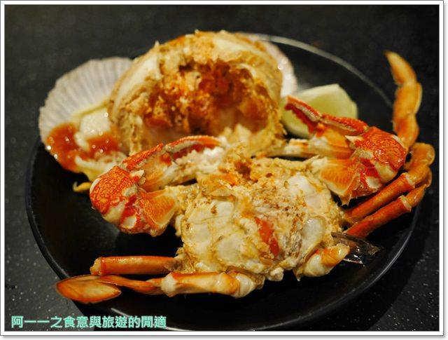新莊美食吃到飽品花苑buffet蒙古烤肉烤乳豬聚餐image071