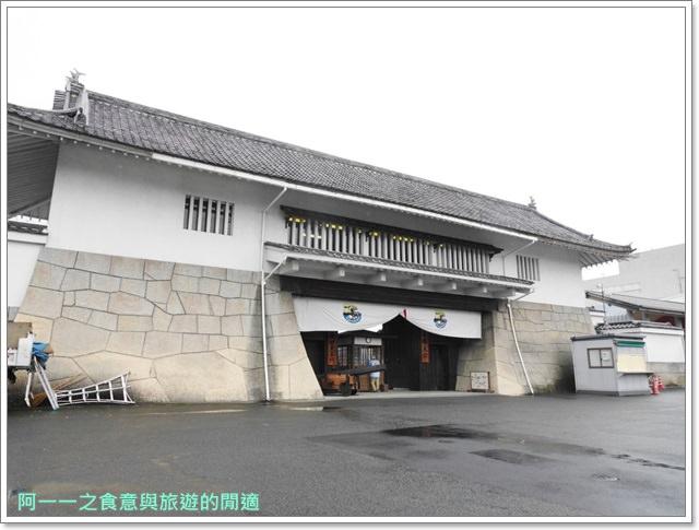 東映太秦映畫村.京都旅遊.主題樂園.時代劇.日劇仁醫image088