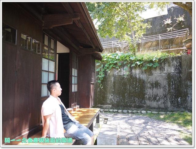 苗栗三義旅遊美食勝興車站老吳老鐵馬臭豆腐image163