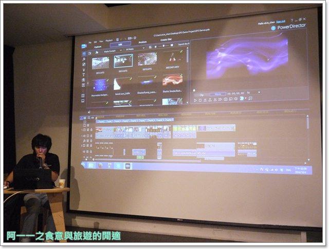 3c影片剪輯軟體訊連威力導演相片大師image015