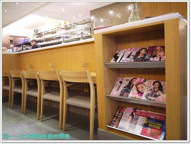 捷運中山站美食下午茶早午餐松山線佐曼咖啡館image008