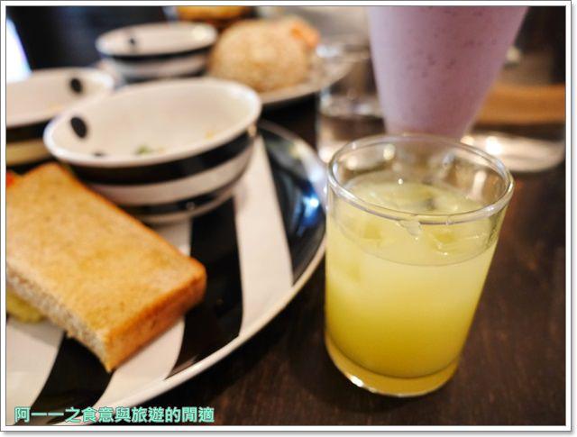 西門町美食.聚餐.Choir-Cafe.快樂美式餐廳.早午餐.電影街image018