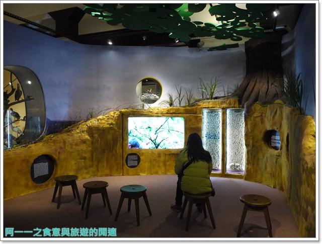 image069臺博館南門園區紅樓樟腦食安