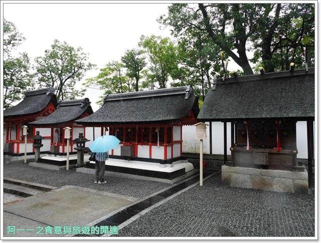 伏見稻荷大社.京都神社.千本鳥居.日本關西自助旅遊image024