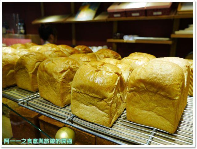 捷運象山站美食下午茶小公主烘培法國麵包甜點image013
