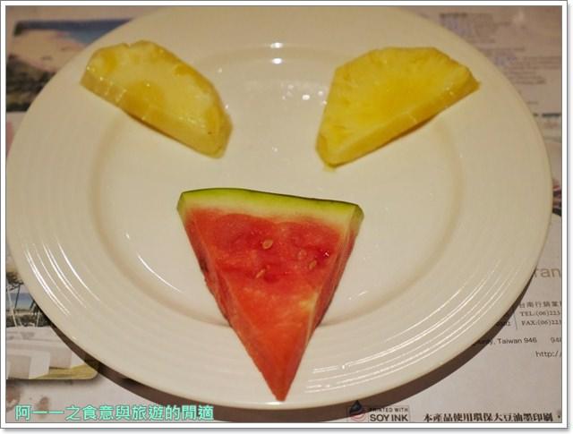 墾丁夏都沙灘飯店.buffet.吃到飽.屏東.愛琴海西餐廳image047