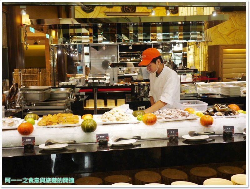 豐food海陸百匯.吃到飽.buffet.典華.大直美食.image020
