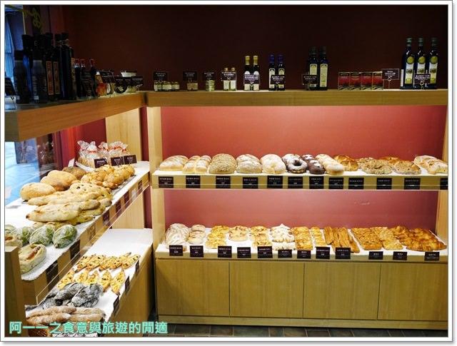 捷運象山站美食下午茶小公主烘培法國麵包甜點image007