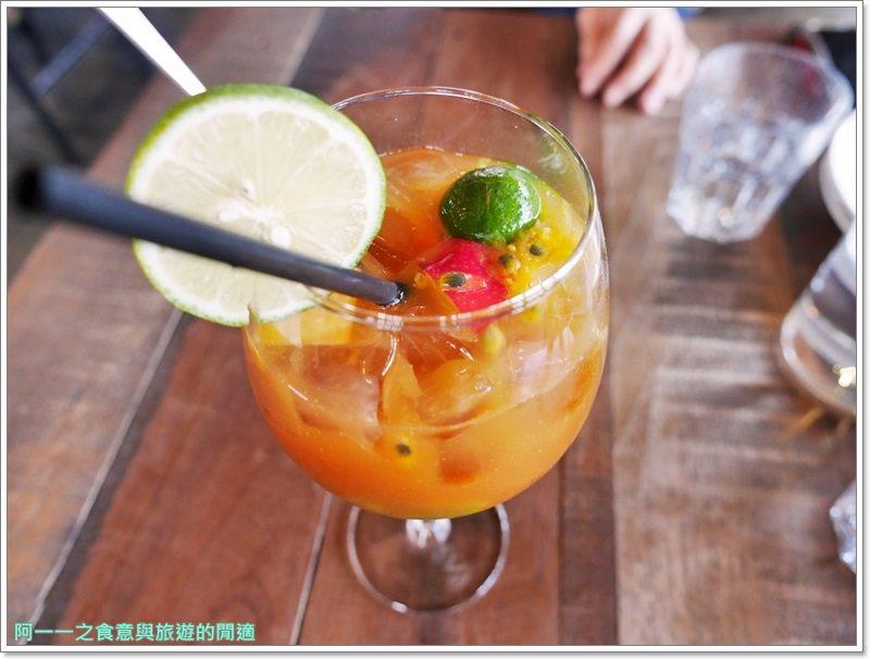 波波廚房.屏東恆春美食.老屋餐廳.聚餐.義式料理.image026