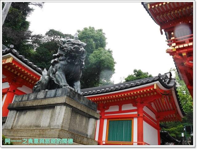 八坂神社.花見小路.鴨川納涼床.京都旅遊.日本自助image020