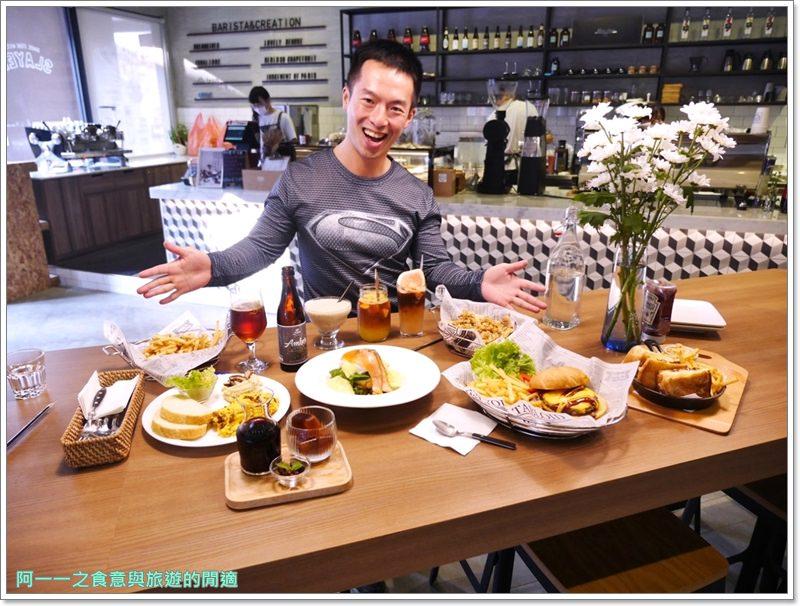 高雄美食.大魯閣草衙道.聚餐.咖啡館.now&then,下午茶image028