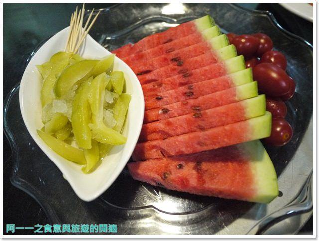 淡水漁人碼頭美食海宴海鮮餐廳喜宴合菜聚餐image036