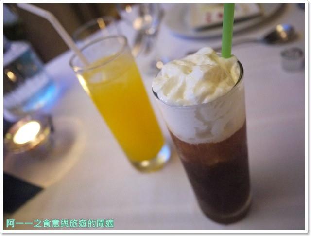 台東知本美食民宿風車教堂法式料理燭光晚餐浪漫求婚image015