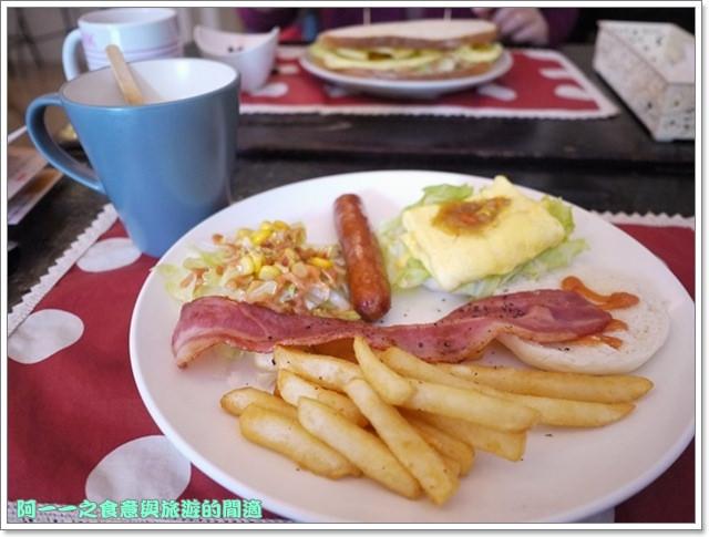 image039早午餐