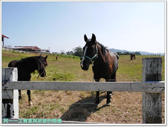 台東美食景點初鹿牧場初鹿鮮乳鮮奶櫻花祭放山雞伴手禮image016