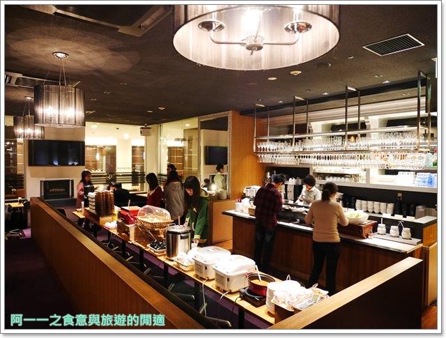 日本九州住宿.richmond-hotel.福岡天神.早餐.平價.商務旅館image044