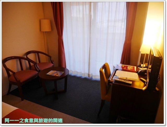 沖繩名護住宿.Hotel-Yugaf-Inn-Okinawa.火腿隊.水族館image025