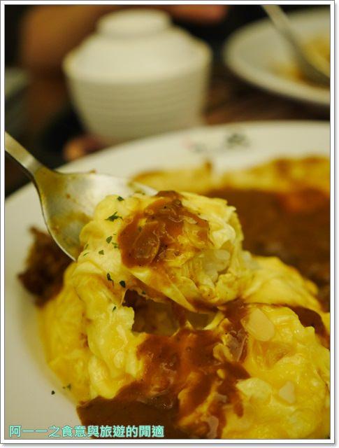 台中一中街美食mr.38咖哩提拉米蘇甜點image025