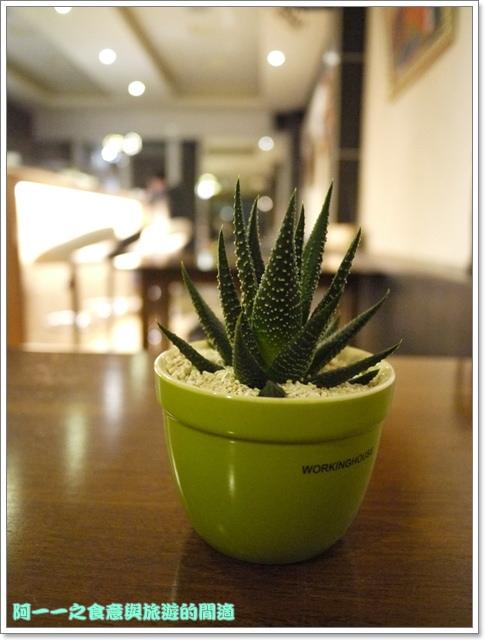 image021台東kate咖啡
