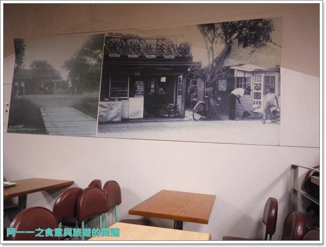 捷運公館站美食老店小吃鳳城燒臘台一牛奶大王酒釀湯圓image024