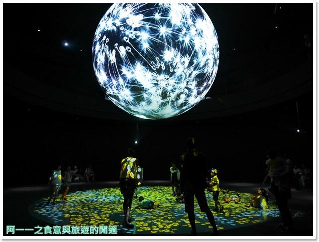 大阪旅遊.expocity.nifrel.海遊館.親子.動物園image001