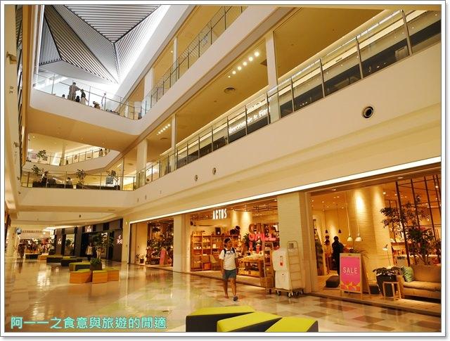 expocity.萬博紀念公園.OSAKAWHEEL大阪購物中心.摩天輪image061