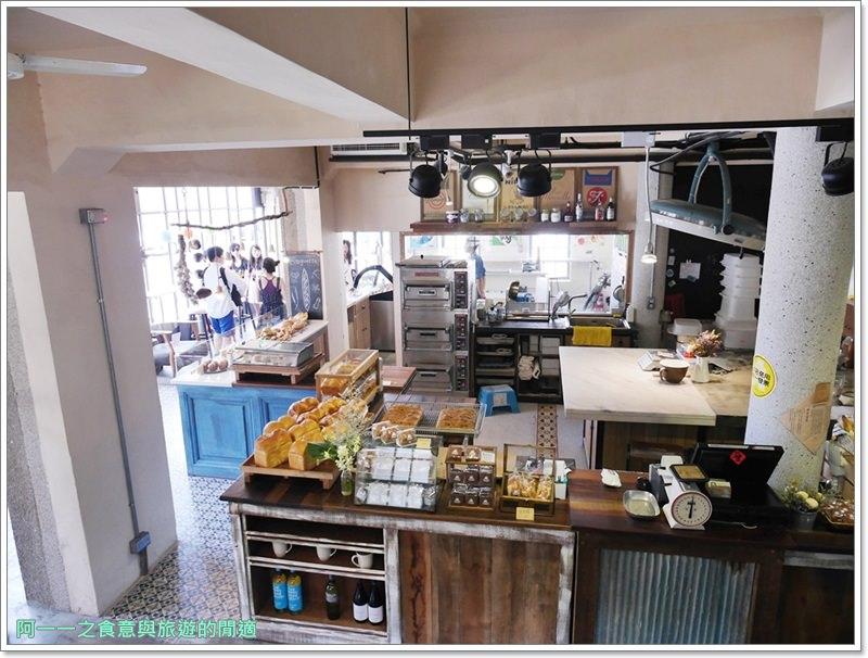 沃土冰淇淋.屏東恆春墾丁美食.老屋餐廳.迷路餐桌計畫.image012