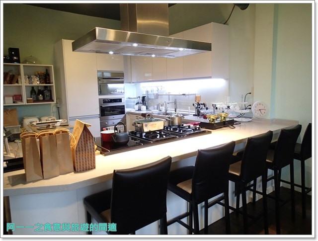 三芝美食吐司甜蜜屋下午茶蛋糕甜點馬卡龍image005