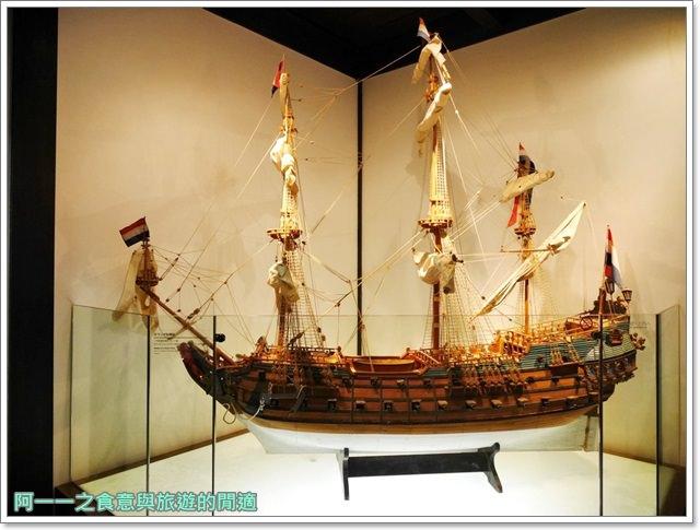 九州長崎景點.出島.和蘭商館跡.和服體驗.古蹟.荷蘭.蘭學image046