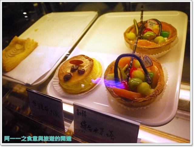 三芝美食美式料理漢堡鐵皮屋餐坊重機主題餐廳聚餐image026