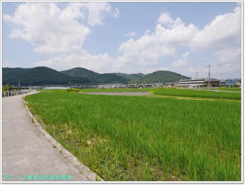 日本岡山旅遊.吉備津神社.桃太郎.迴廊.image010