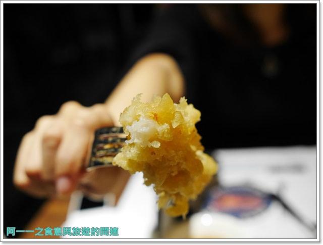 漢來海港餐廳台北SOGO敦化店.buffet.吃到飽.螃蟹.生蠔.馬卡龍.捷運忠孝敦化站美食image071