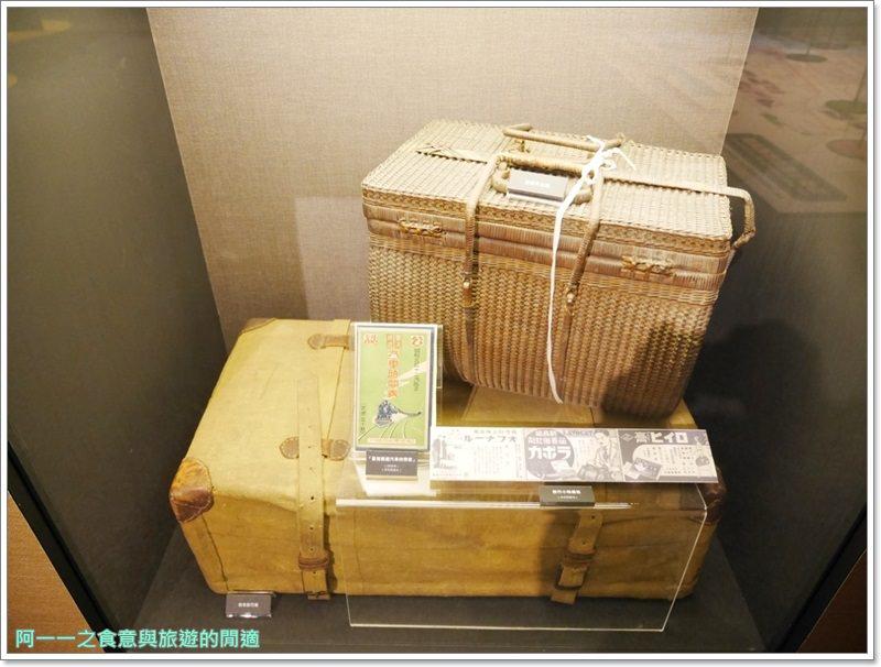 高雄市立歷史博物館.免費.親子旅遊.228.鹽埕埔站.image051