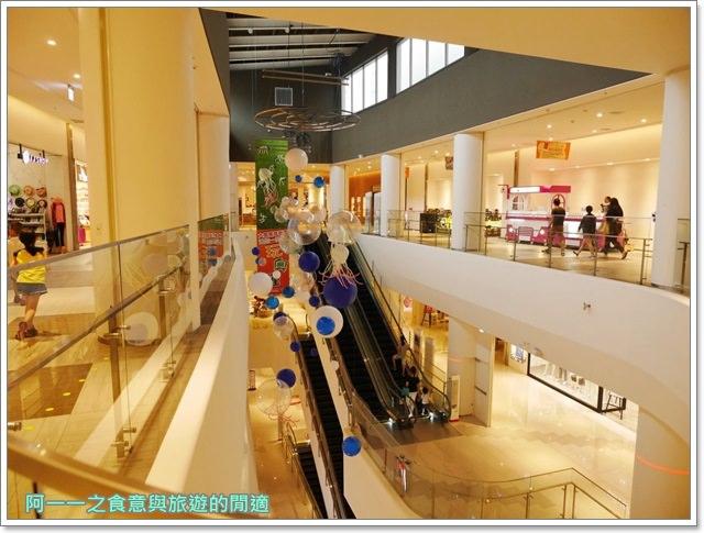 大魯閣草悟道.鈴鹿賽道樂園.高雄捷運景點.購物中心image025