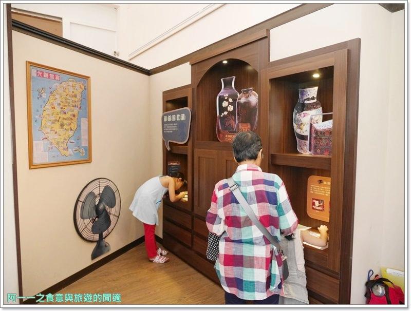 高雄市立歷史博物館.免費.親子旅遊.228.鹽埕埔站.image024