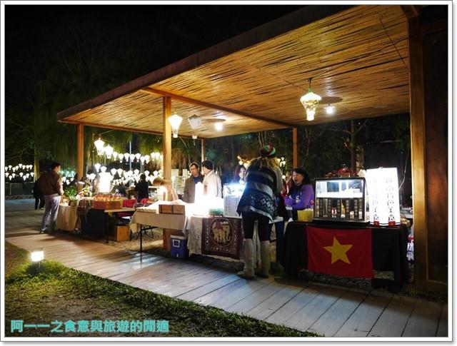 台東旅遊美食鐵花村熱氣球貝克蕾手工烘焙甜點起司蛋糕image023