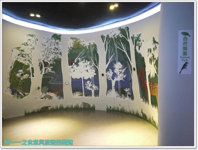 台東成功旅遊景點都歷遊客中心親子寓教於樂阿一一image033