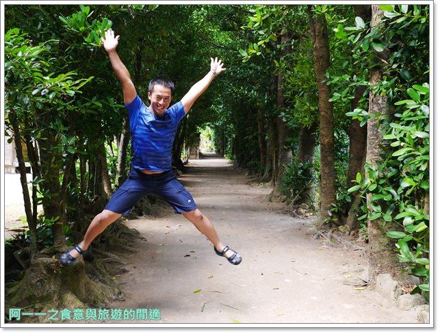 日本沖繩旅遊.自助.自由行.懶人包.美食.景點.伴手禮image024