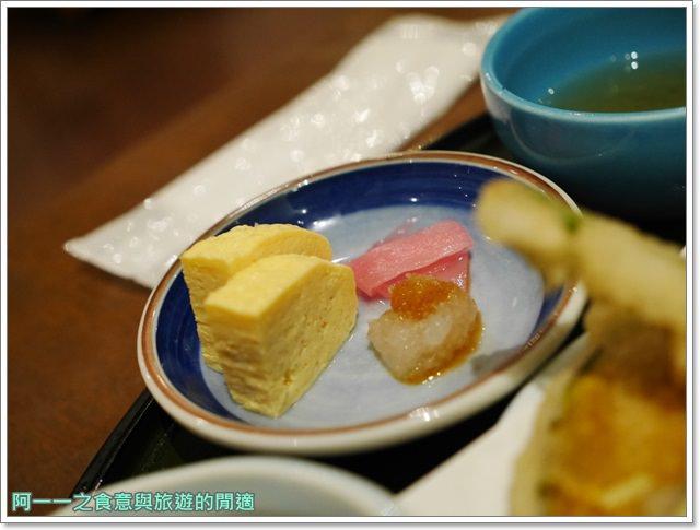 京都大丸百貨美食.手創館.さくら茶屋.湯葉.豆腐料理image016