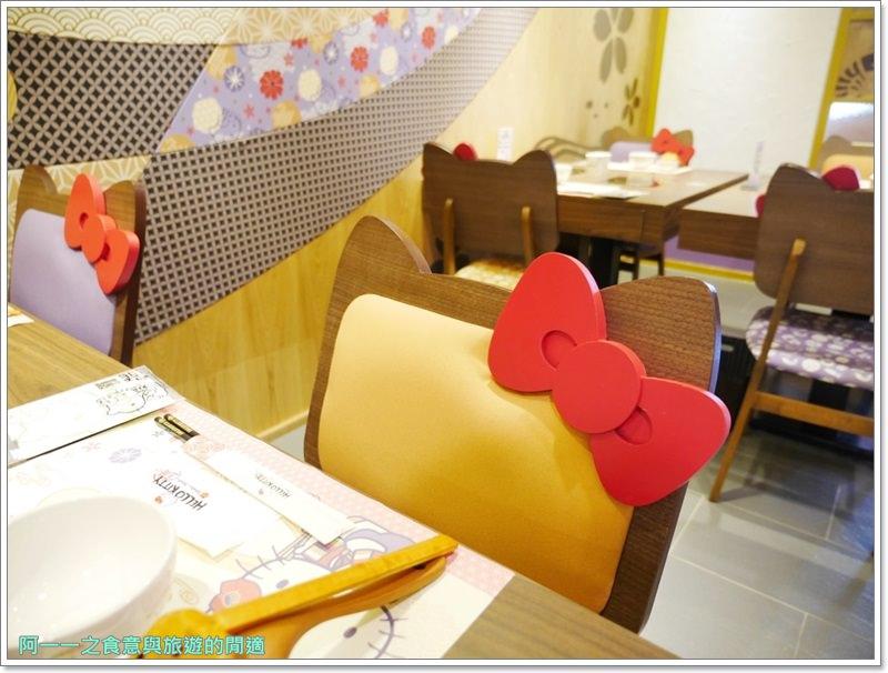 hello-kitty主題餐廳.火鍋.凱蒂貓.涮涮鍋.捷運小巨蛋站美食.聚餐image015