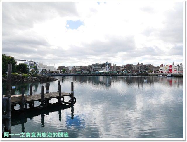 大阪日本環球影城USJ小小兵樂園惡靈古堡航海王關西自助image065