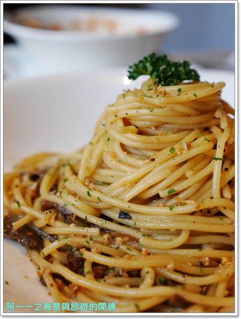 板橋美食聚餐捷運江子翠站洋朵義式料理焗烤image023