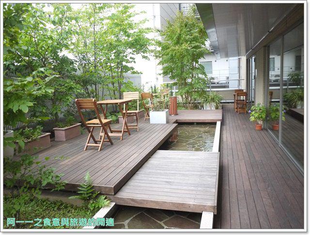 東京巨蛋住宿庭之酒店飯店東京丹羽水道橋後樂園image024