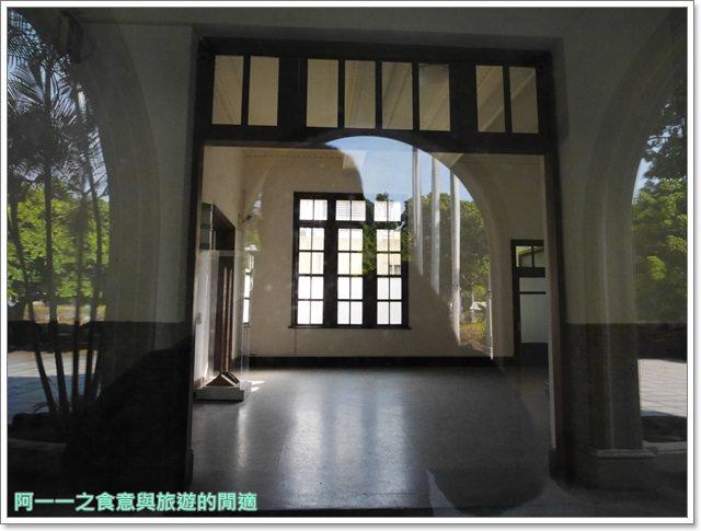 台中旅遊景點台中放送局古蹟食尚玩家image019