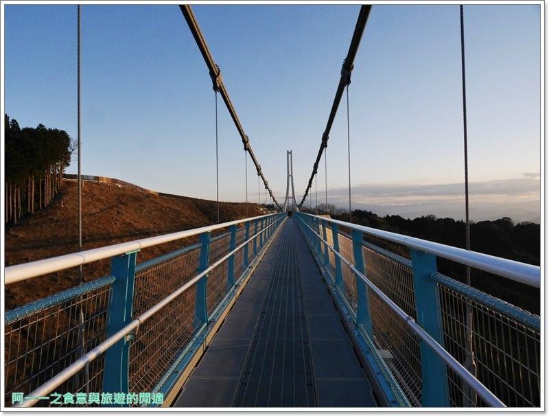 三島SkyWalk.步行吊橋.富士山.靜岡景點image052