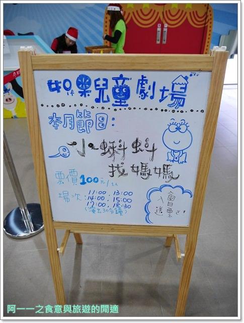台北兒童新樂園捷運士林站水果摩天輪悠遊卡image022