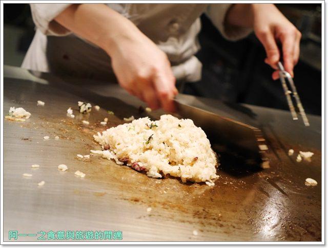 神戶牛排.神戶美食.Kobe-Plaisir.網路訂位image048