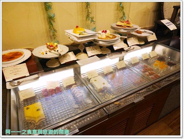 Hotel-Piena-Kobe.神戶皮耶那飯店.breakfast.japan.no1.buffetimage068