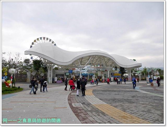 台北兒童新樂園捷運士林站水果摩天輪悠遊卡image001