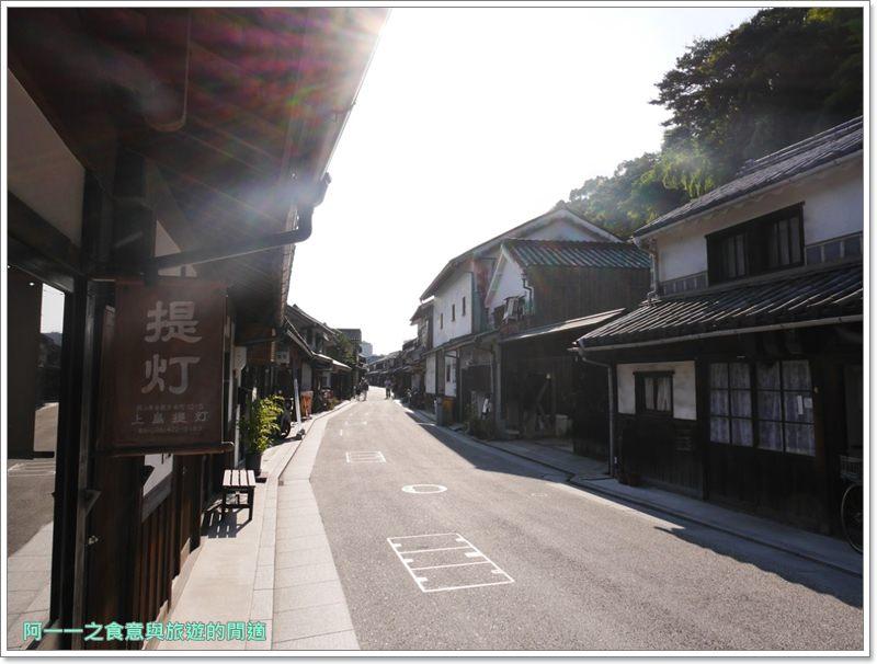 倉敷美觀地區.阿智神社.岡山旅遊.日本老街.image054